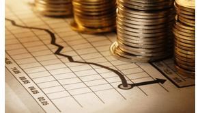 IndicateursFinanciers
